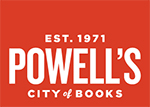 Used, New, and Out of Print Books - We Buy and Sell - Powell's Books