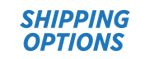 Ships free on qualified orders.