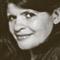 IMG: Laurie Gwen Shapiro