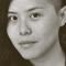 IMG: Kim Fu