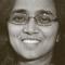 IMG: Vandana Singh