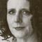 IMG: Maggie O'Farrell