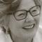 IMG: Elizabeth J. Church