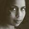IMG: Shobha Rao