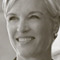 IMG: Cecile Richards
