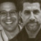 Joshua Piven and David Borgenicht