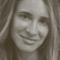 IMG: Melissa Broder