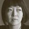 Xuan Juliana Wang