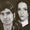IMG: Marwan Hisham and Molly Crabapple