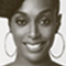 IMG: Franchesca Ramsey
