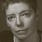 IMG: Nicola Griffith