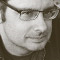 IMG: Daryl Gregory