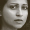 IMG: Sheena Kamal