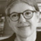 IMG: Sigrid Rausing