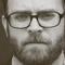 IMG: Jared Yates Sexton
