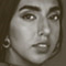 IMG: Rupi Kaur