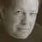 IMG: David Neiwert