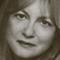 IMG: Alice Hoffman