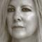 IMG: Deanne Stillman