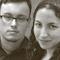 IMG: Navah Wolfe and Dominik Parisien