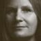 IMG: Lidia Yuknavitch