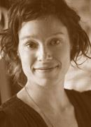 Amy Bryant Aiello