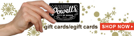 Powell's Cards and eGift Cards