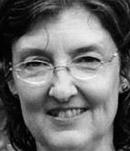 Barbara Kingsolver