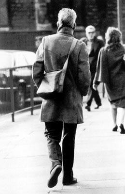 Beckett from<br /><div class=