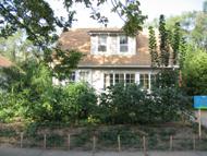 Edible Estates after