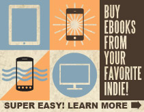 Google eBooks: Learn More