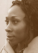Esi Edugyan