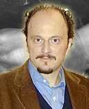 Jeffrey Eugenides Has It Both Ways