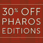 Pharos Editions Sale