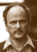 Jeffrey Eugenides