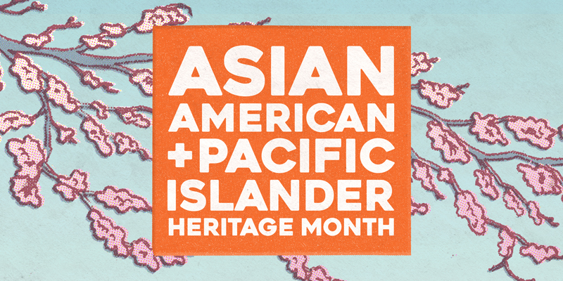 16 Essential Books to Read for Asian American and Pacific Islander Heritage Month