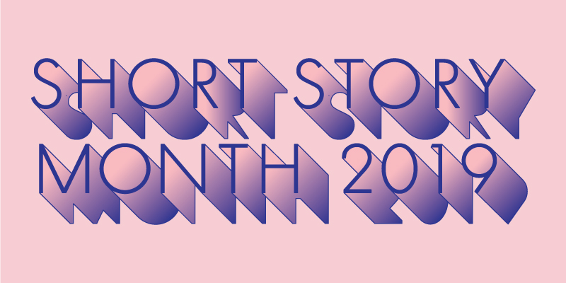 Short Story Month 2019