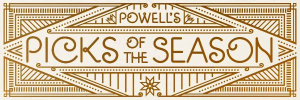 Powell's Picks of the Season