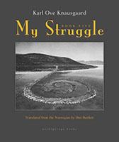 My Struggle, Book 5