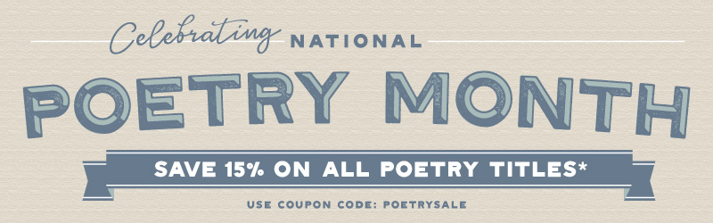 Poetry Coupon & Promo Codes Listed above you'll find some of the best poetry coupons, discounts and promotion codes as ranked by the users of news4woman.tk To use a coupon simply click the coupon code then enter the code during the store's checkout process.