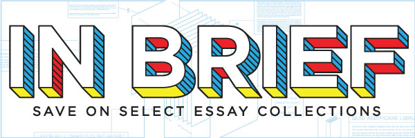 In Brief: Essays Sale