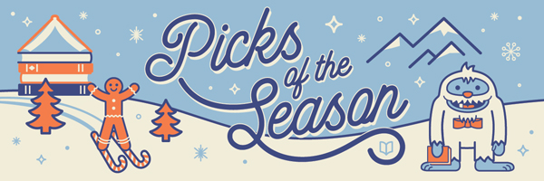Picks of the Season