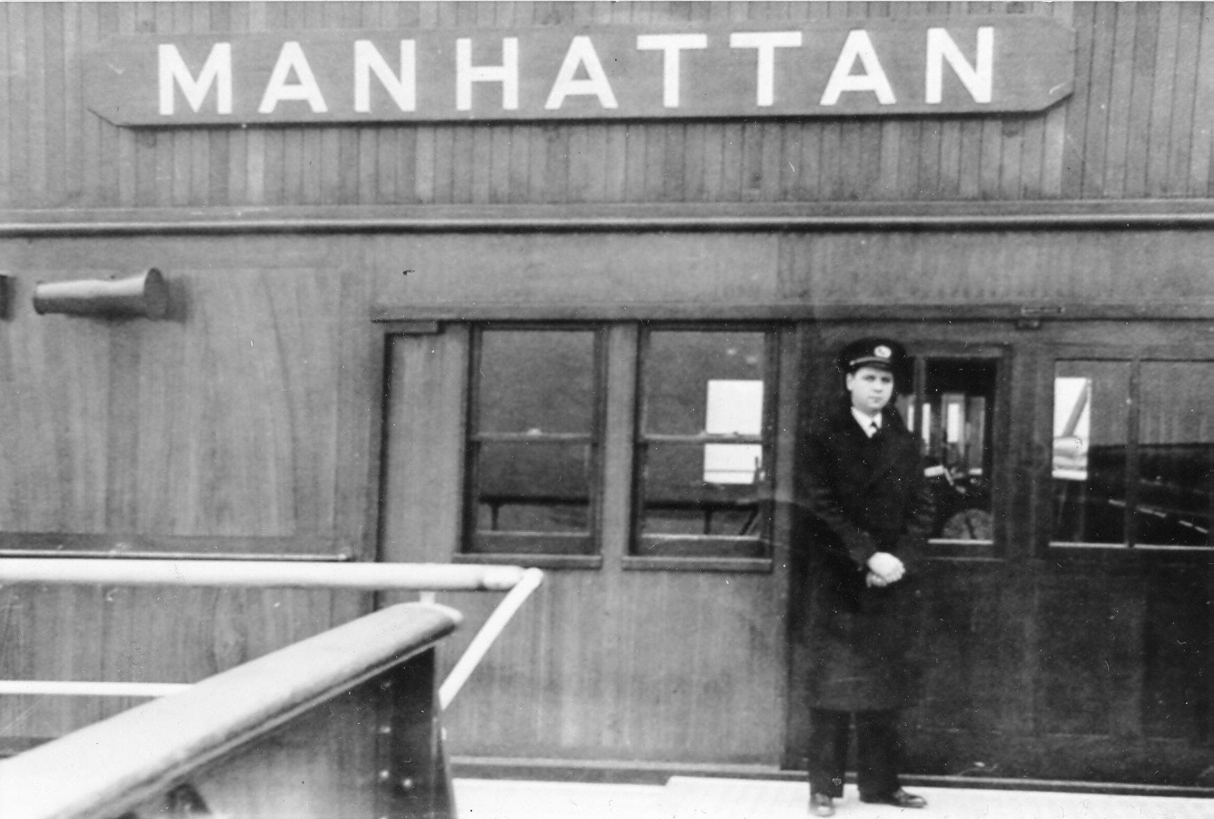 IMG: Billy and the S.S. Manhattan