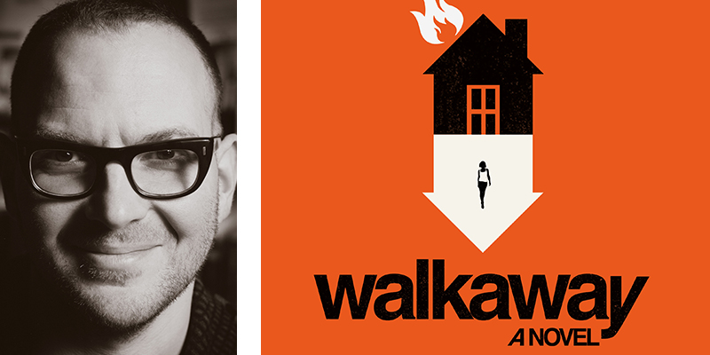 cory doctorow essays Reviewer: doctorow - favorite favorite favorite favorite favorite - december 1, 2008 subject: superb readings i'm incredibly impressed with jan's readings of my work what a wonderful surprise and what a fantastic honor.