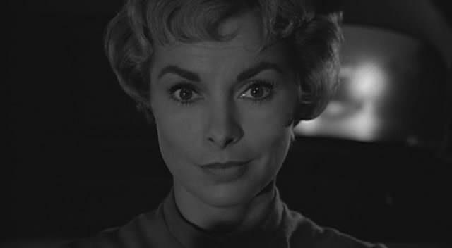 IMG: Marion Crane.