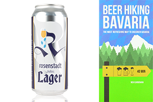 Rosenstadt Brewery