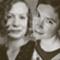 IMG: Anca Szilagyi and Susan DeFreitas