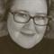 Tara Austen Weaver