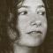 IMG: Liz Crain