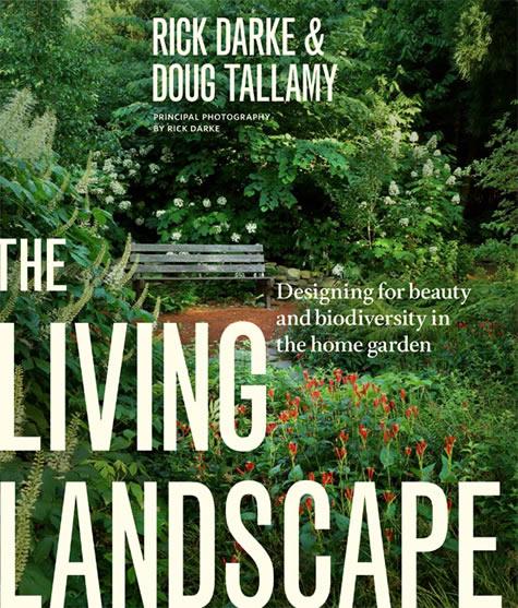 The Living Landscape